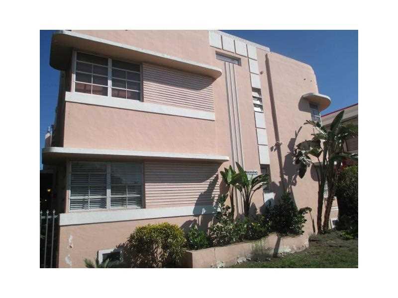 1227 Euclid Ave, Miami Beach, FL 33139