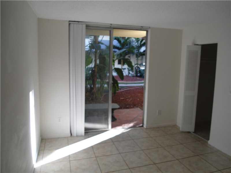 Rental Homes for Rent, ListingId:36360298, location: 1801 South TREASURE DR North Bay Village 33141
