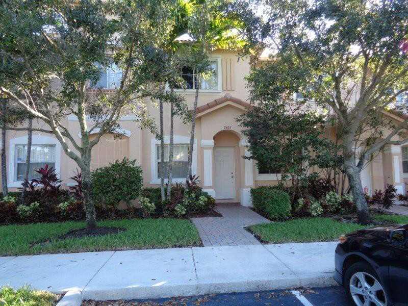 Real Estate for Sale, ListingId: 36367110, Miramar,FL33025