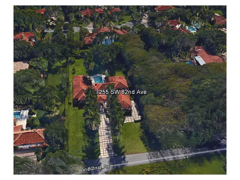 7255 SW 82nd Ave, Miami, FL 33143