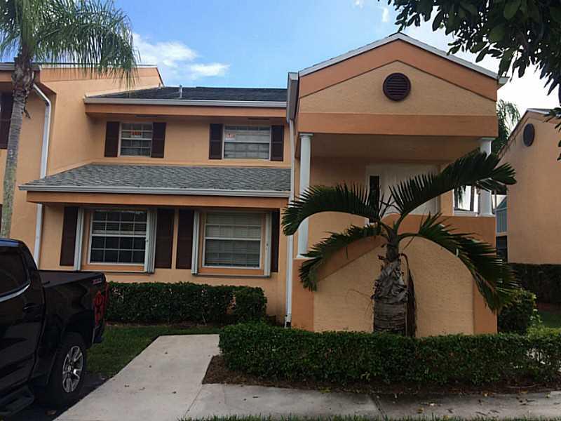 Rental Homes for Rent, ListingId:36366918, location: 2652 Southeast 19 CT Homestead 33035