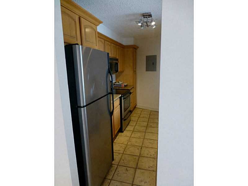 Real Estate for Sale, ListingId: 36367062, Miami Beach,FL33139