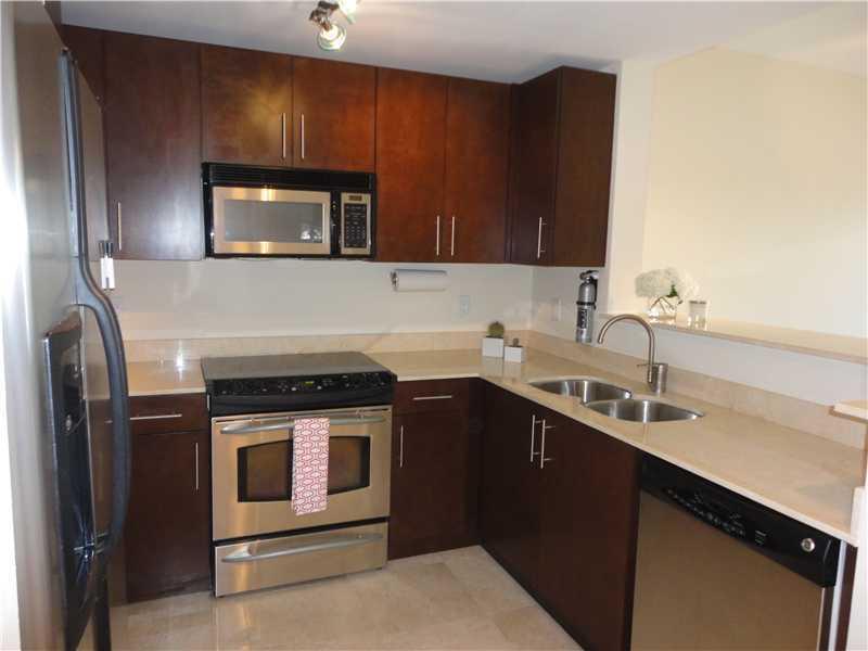 Rental Homes for Rent, ListingId:36379758, location: 10 ARAGON AV Coral Gables 33134