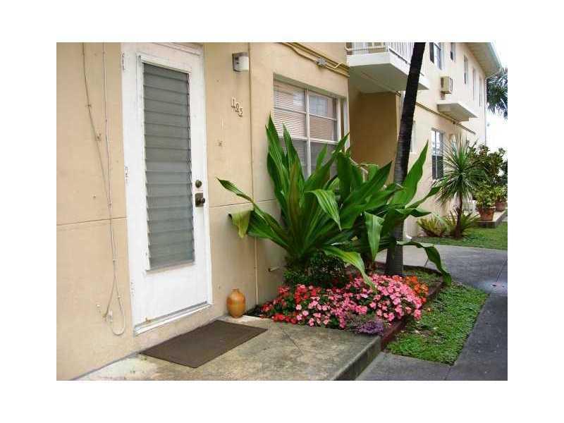 Rental Homes for Rent, ListingId:36379770, location: 7909 EAST DR North Bay Village 33141