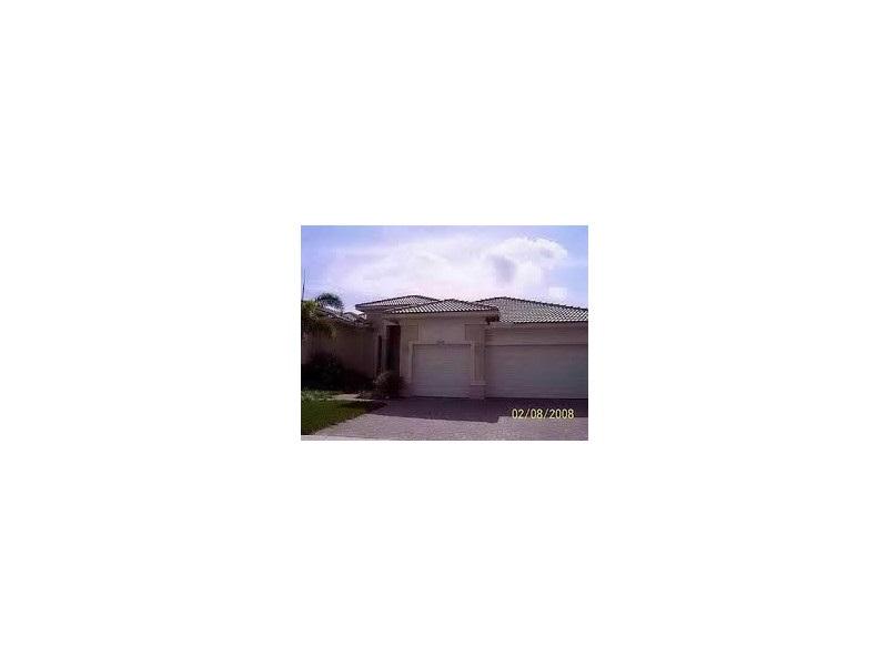 11415 Sw Aventino Dr, Port Saint Lucie, FL 34987