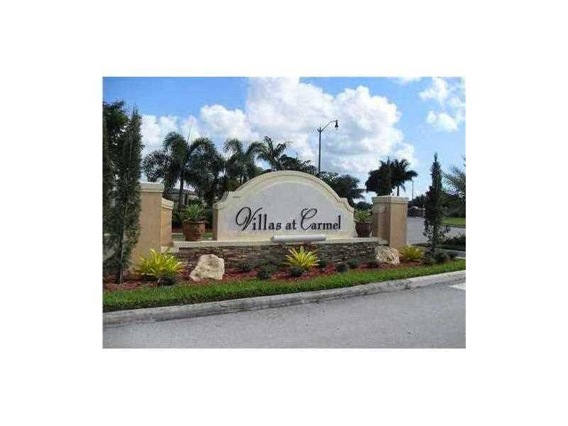 Rental Homes for Rent, ListingId:36379967, location: 3335 Northeast 13 CR DRIVE Homestead 33033
