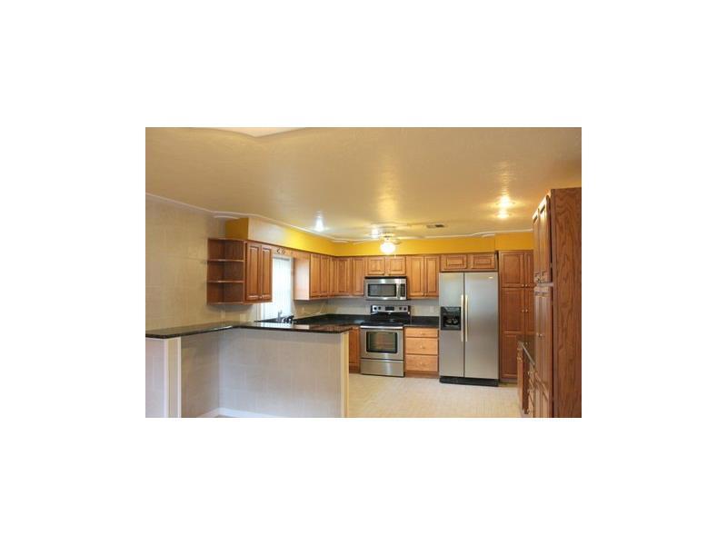 Rental Homes for Rent, ListingId:36379815, location: 923 LAKE DR Apopka 32703