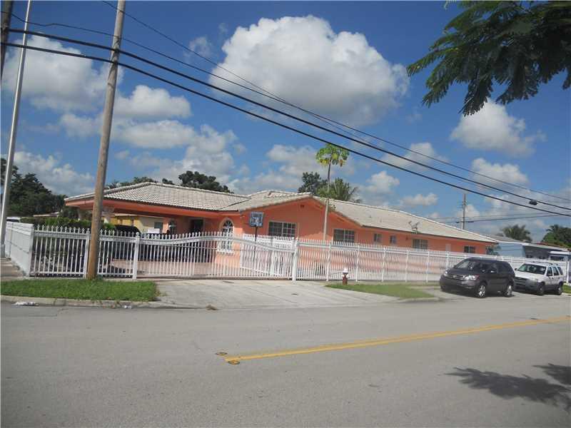 Real Estate for Sale, ListingId: 36379941, Hialeah,FL33013