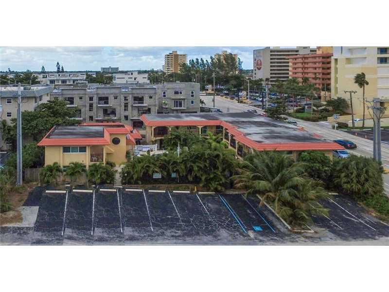 Real Estate for Sale, ListingId: 36379735, Pompano Beach,FL33062