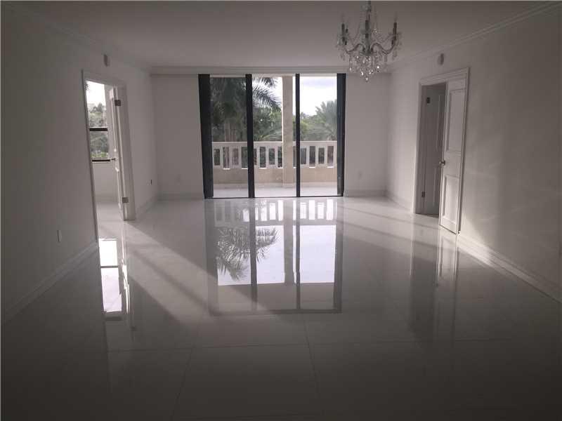 Rental Homes for Rent, ListingId:36379790, location: 9801 COLLINS AV Bal Harbour 33154