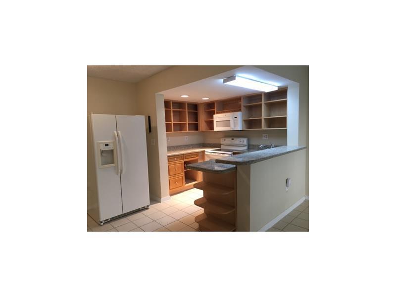 Rental Homes for Rent, ListingId:36379854, location: 665 Northwest 85 PL Miami 33126