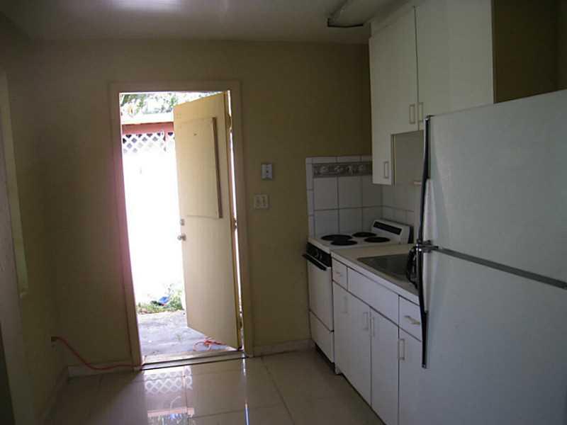 Rental Homes for Rent, ListingId:36379742, location: 2915 Northeast 214 ST Aventura 33180