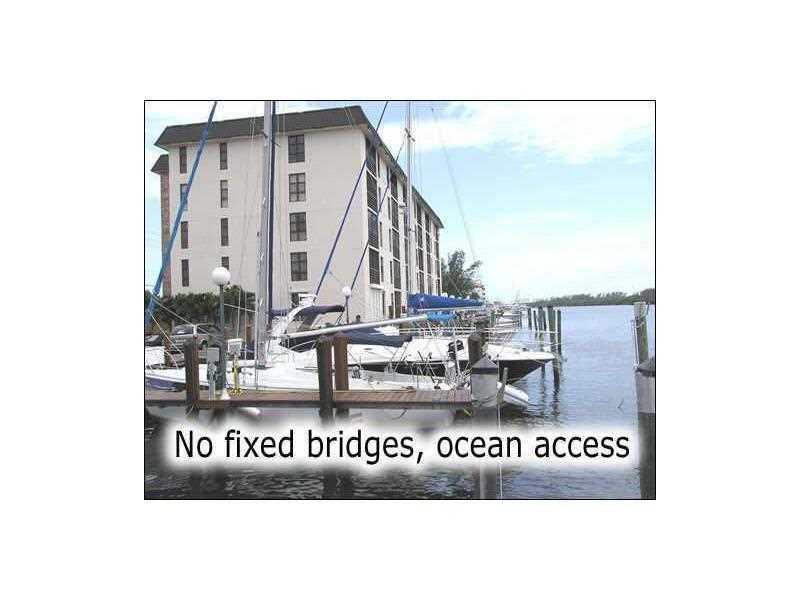 Real Estate for Sale, ListingId: 36379899, Hollywood,FL33019