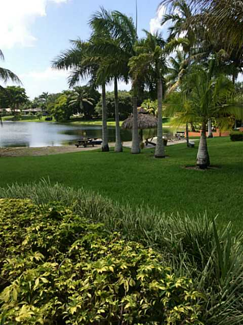 Real Estate for Sale, ListingId: 36382936, Miami Lakes,FL33014