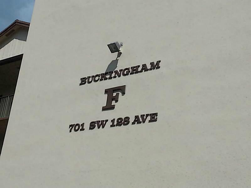 701 Sw 128th Ave, Pembroke Pines, FL 33027