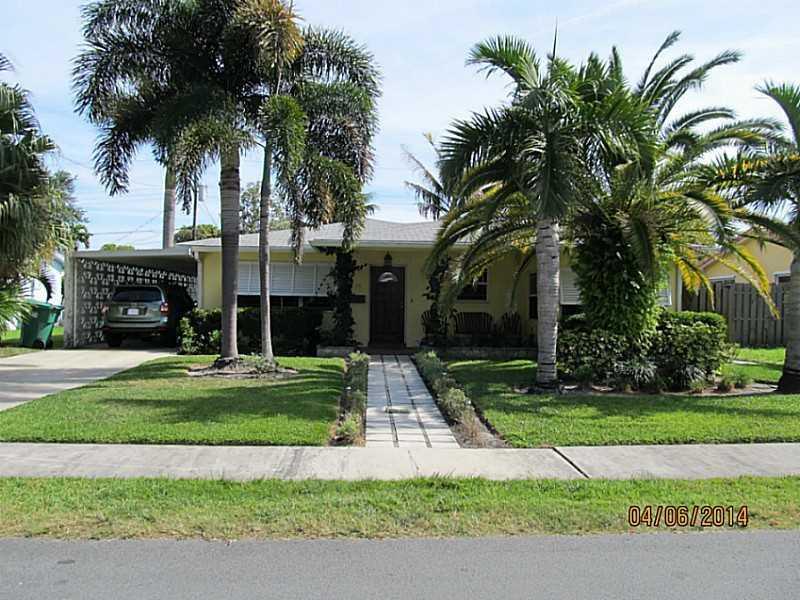 114 Ne 2nd Pl, Dania Beach, FL 33004