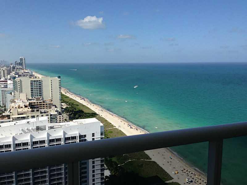 Real Estate for Sale, ListingId: 36385579, Miami Beach,FL33140