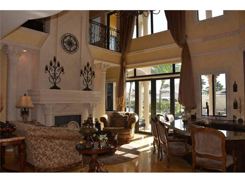 Real Estate for Sale, ListingId: 36385498, Ft Lauderdale,FL33305