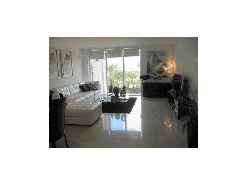 Rental Homes for Rent, ListingId:36385573, location: 10275 COLLINS Bal Harbour 33154