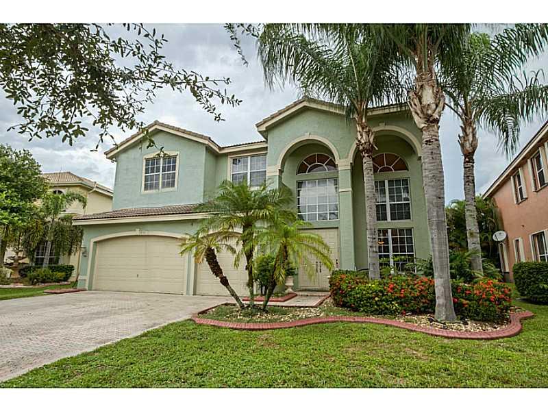 Real Estate for Sale, ListingId: 36385548, Miramar,FL33027