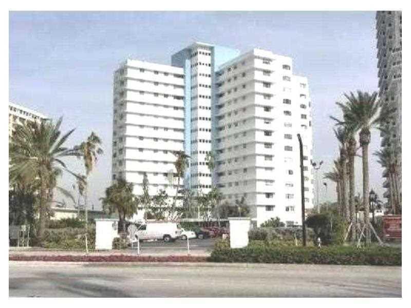 Rental Homes for Rent, ListingId:36395666, location: 10245 COLLINS AV Bal Harbour 33154