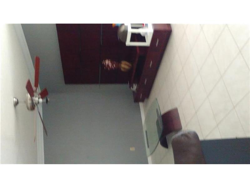 Real Estate for Sale, ListingId: 36396880, Cooper City,FL33330