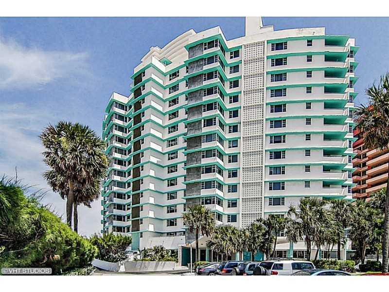 Real Estate for Sale, ListingId: 36400519, Miami Beach,FL33140