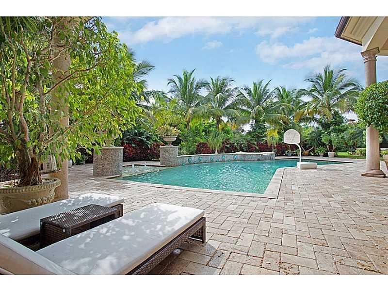 Real Estate for Sale, ListingId: 36400367, Weston,FL33332