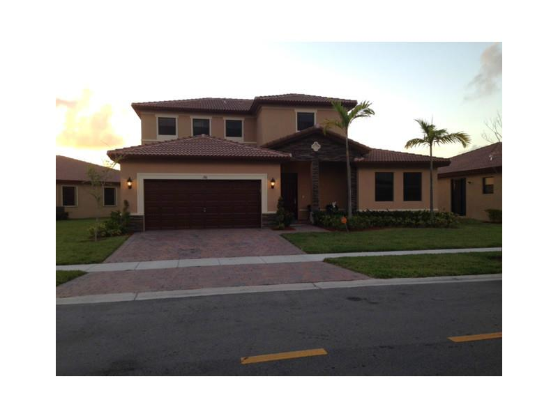 Rental Homes for Rent, ListingId:36400517, location: 196 Southeast 36 AV Homestead 33033