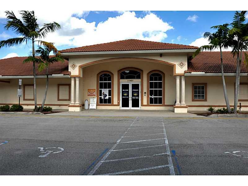 Real Estate for Sale, ListingId: 36400588, Coral Springs,FL33076