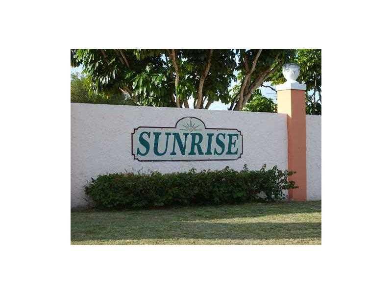 Rental Homes for Rent, ListingId:36400433, location: 400 18 AV Homestead 33033