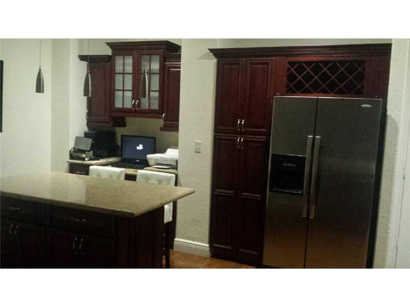 Real Estate for Sale, ListingId: 36415001, Miami Lakes,FL33018