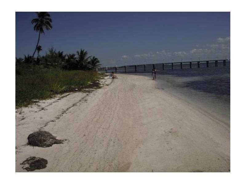Image of Acreage for Sale near Conch Key, Florida, in Monroe county: 0.92 acres