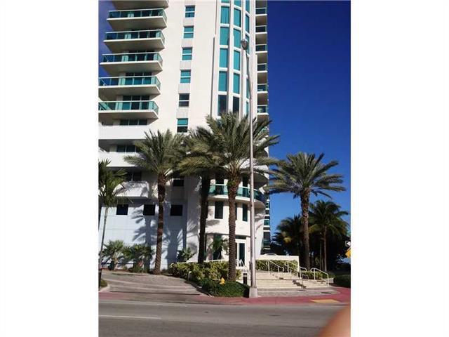 Photo of 9201  COLLINS AV  Surfside  FL