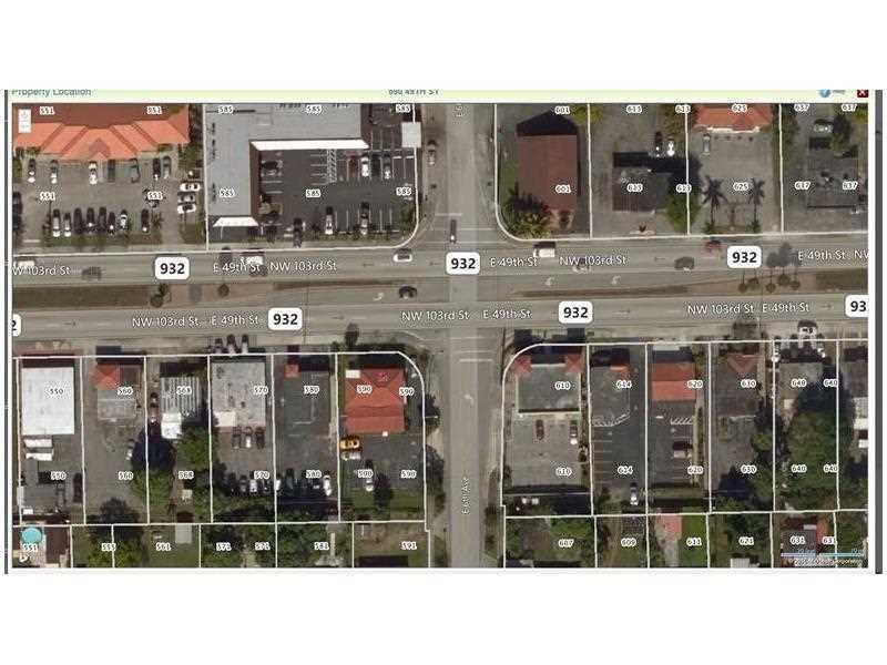 Real Estate for Sale, ListingId: 36421798, Hialeah,FL33013