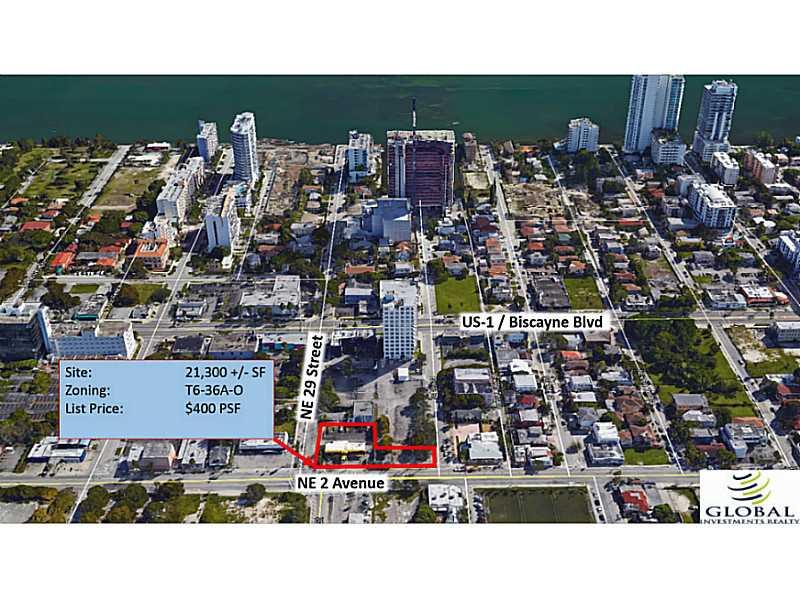 Real Estate for Sale, ListingId: 36428867, Miami,FL33137