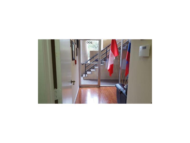 Real Estate for Sale, ListingId: 36451005, Ft Lauderdale,FL33351
