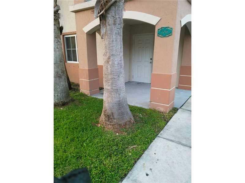 Rental Homes for Rent, ListingId:36450818, location: 1311 Southeast 31 CT Homestead 33035