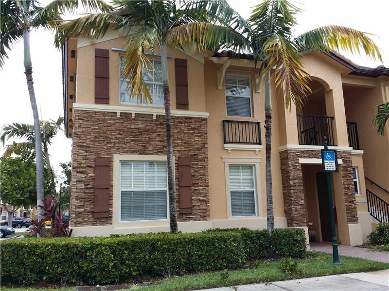 Rental Homes for Rent, ListingId:36458556, location: 3365 Northeast 14 DR Homestead 33033