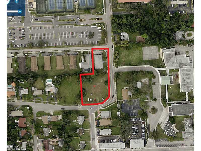 18700 Ne 25th Ave, Miami, FL 33180