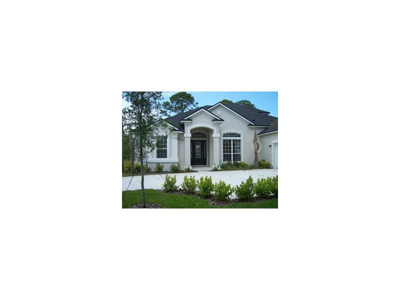 Rental Homes for Rent, ListingId:36465887, location: 26 North VILLAGE DR Palm Coast 32137