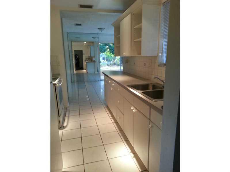 Real Estate for Sale, ListingId: 36470852, Miramar,FL33023