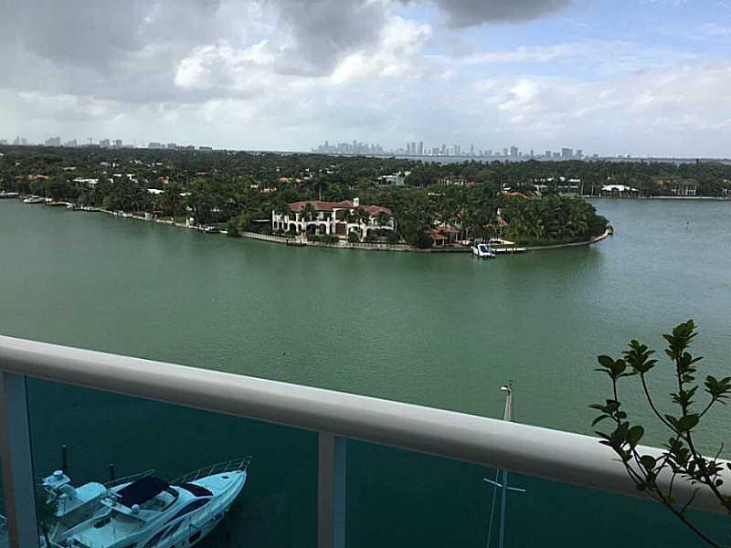 Real Estate for Sale, ListingId: 36476587, Miami Beach,FL33141