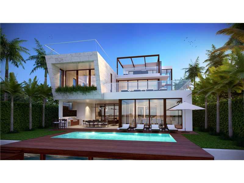 Real Estate for Sale, ListingId: 36483351, Miami,FL33109