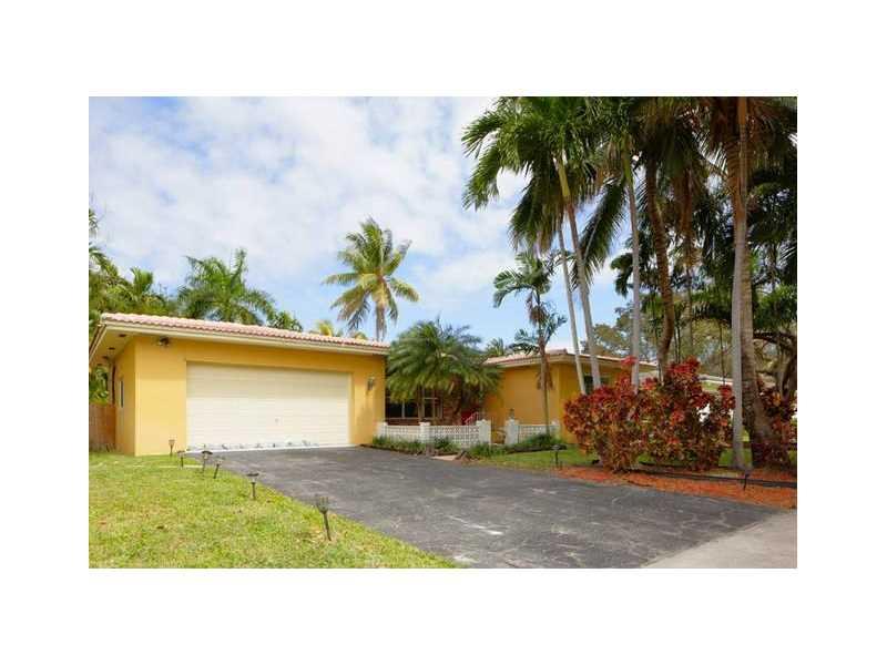775 Ne 97th St, Miami Shores, FL 33138