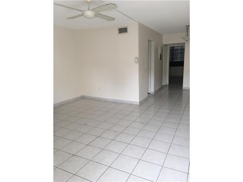 Rental Homes for Rent, ListingId:36489967, location: 1790 79TH STREET CA North Bay Village 33141