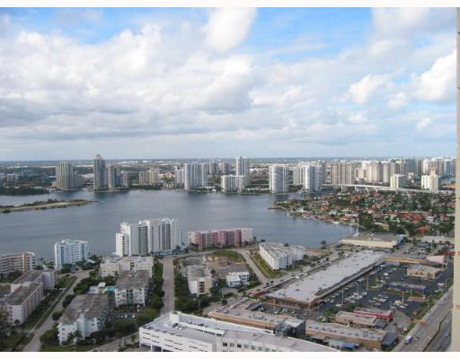 Real Estate for Sale, ListingId: 17644736, Sunny Isles Beach,FL33160
