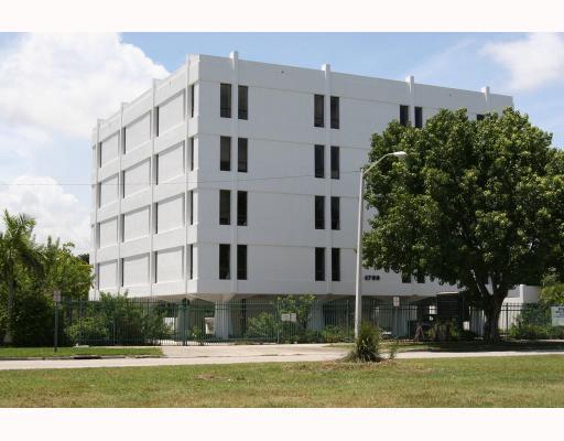 Real Estate for Sale, ListingId: 20407579, Miami,FL33137