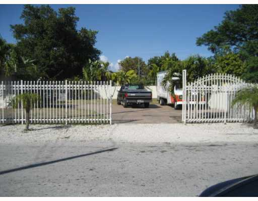 Real Estate for Sale, ListingId: 17645057, Miami,FL33147