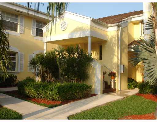 Rental Homes for Rent, ListingId:32541149, location: Homestead 33035